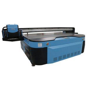 besar format multicolor ntek akrilik kerajinan mesin printing