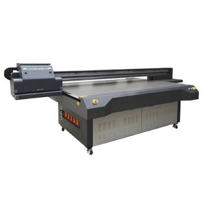 digital uv dipimpin inkjet flatbed printer harga ing china