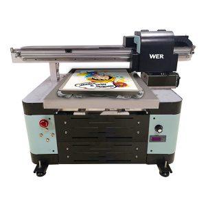 ce disetujui murah dtg mesin t katong printer tinta printing dgt