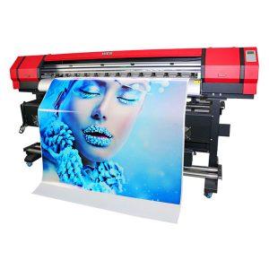 digital poster poster mobil pvc kanvas vinyl stiker mesin printing
