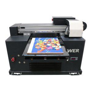 a2 a3 gedhe format digital inkjet printing uv flatbed printer