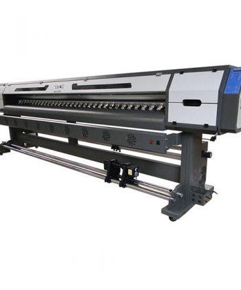 Printer Dye Sublimation
