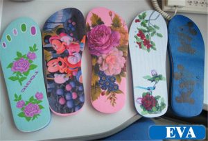 EVA-Slipper-Printing-sample-from-WER-EP6090UV