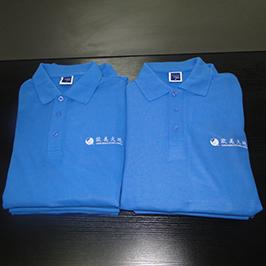 Pola shirt disesuaikan printing sampel dening printer t-shirt A3 WER-E2000T