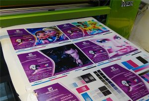 Printer-sample-of-Vinyl-from-WER-EP6090UV-printer