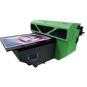a2 format cilik flatbed printer karo 1 print dx5 sirah print