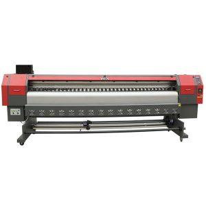 gedhe format dx5 dx7 kepala 3.2m eco solvent printer