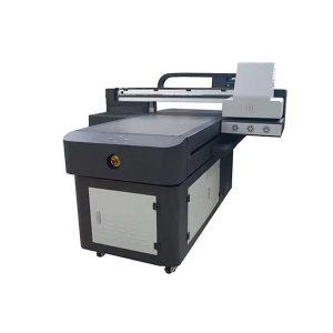 kothak kualitas dhuwur uv inkjet printer tinta kanggo Advertisement